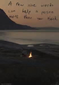 Fireplace Mentel by Pin By Katie Mentel On Inspiration Pinterest Best Love