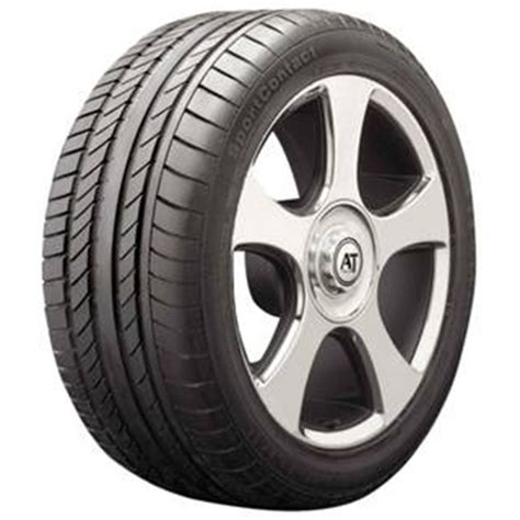 continental 225 45 r17 pneu continental contisportcontact 225 45 r17 91 w