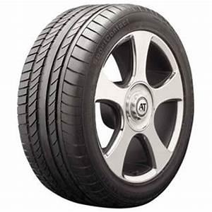 Pression Pneu 205 55 R16 : pneu continental contisportcontact 205 55 r16 91 v ~ Maxctalentgroup.com Avis de Voitures