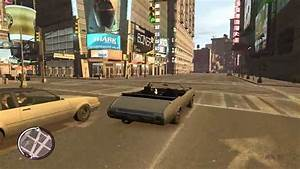 GTA Episodes From Liberty City Gameplay PC YouTube