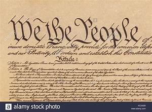 Us Constitution Second Amendment