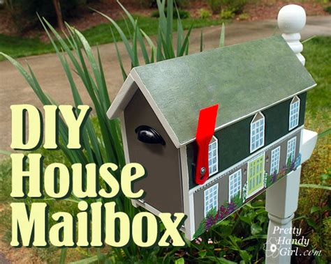 Make A House Shaped Mailbox Diy Tree Stand Christmas Heat Pipe Solar Collector Cleaning Tile Floors Patio Pub Table Desk Decor Canoe Rack For Pickup Truck Rustic Coffee With Wheels Concrete Pool Construction Plans