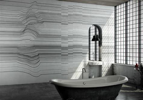 practical  unusual glamora wall coverings digsdigs