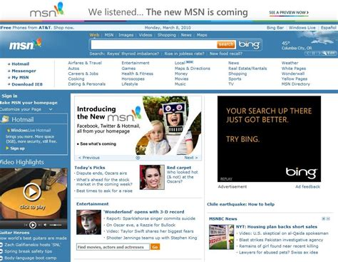 How To Access The Old Msn Website  Ghacks Tech News. K9 Web Protection Administration Password. Apartment To Rent In Paris Car Accident Laws. Graphic Designing Websites Dwi In California. Columbia Personal Injury Attorney. Residential Solar Power System. Medical Assistance Program Austin. Employee Medical Insurance Car Part Recyclers. Cost Of Local Tv Advertising Va House Loan