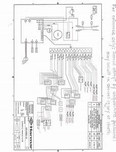 Pinnacle Stairlift Schematic Cspcb Harmar 001  U2013 Jpg  U2013 21st Century Postal Worker