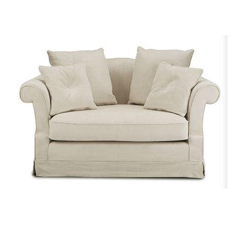 petit canapé lit 2 places petit canape lit