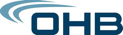 OHB-System AG's logo