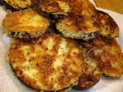 cuisiner les aubergines au four cuisiner des aubergines recette gratin aux aubergines et