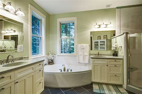 Modern Bathroom Remodel Ideas by The Most Effective Bathroom Remodel Toilet And Floor