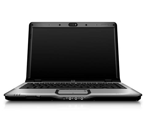 Laptop Compaq V3000 the temptation news v3000 compaq laptop