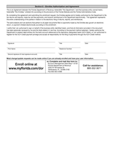social security name change form florida form dr 600 fillable enrollment and authorization for e