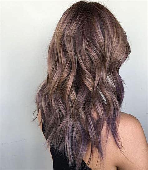fabulous summer hair color ideas amazing hair colours