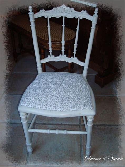 tapisser une chaise 149 tapisser une chaise en tissu 2 chaises en tissu gris