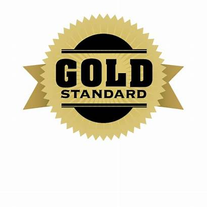 National Wages Survey Driver Standard Gold