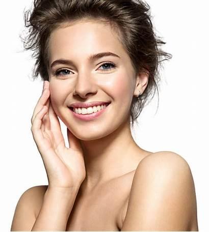 Skin Pilaris Keratosis Smile Skincare Spa Celebrities