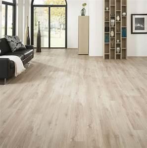 Laminat Auf Fußbodenheizung : laminat auf teppichboden estrich holzboden verlegen ~ Markanthonyermac.com Haus und Dekorationen
