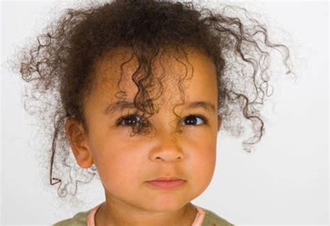 Will Lice Treatment Ruin Hair Color