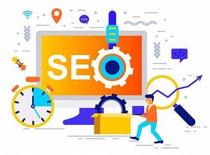 Seo Services Competitors Asia Through Company Outperforming