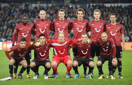 We did not find results for: Hannover 96: seriedad y confianza - Mi Bundesliga - Futbol ...