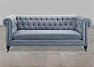 velvet tufted sleeper sofa uk grey velvet sofa bed grey velvet sofa bed tehranmix