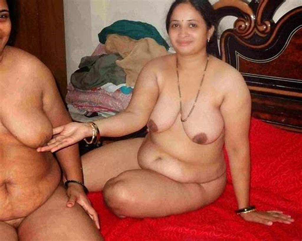#Sex #Indian #Bbw #Women
