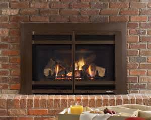 Fixing Gas Fireplace by Hearth Amp Home Technologies Recalls Gas Fireplaces Stoves