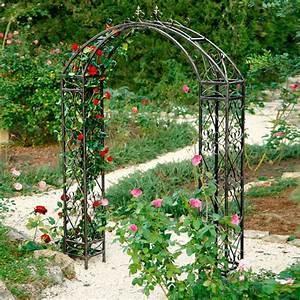 Rosen Für Rosenbogen : rosenbogen windsor garden online kaufen bei g rtner p tschke ~ Orissabook.com Haus und Dekorationen