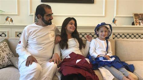 maroon  white returns   debuts  sheikha al