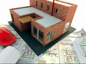 conseils pour rduire le cot de de votre maison actualits With fabriquer sa maison en bois