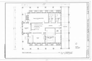 order sheet file first floor plan texas and pacific railroad