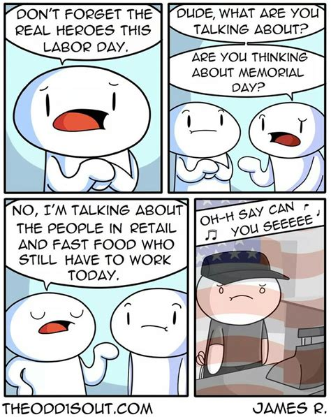 Funny Meme Comic Strips - is it soubway funny pinterest comic memes and funny comics