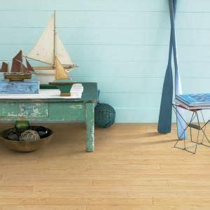 pergo xp flooring vermont maple pergo xp vermont maple 10 mm thick x 4 7 8 in wide x 47 7 8 in length laminate flooring 13 1
