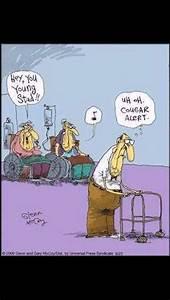 30 Best Images About Nurses Rock On Pinterest Humor