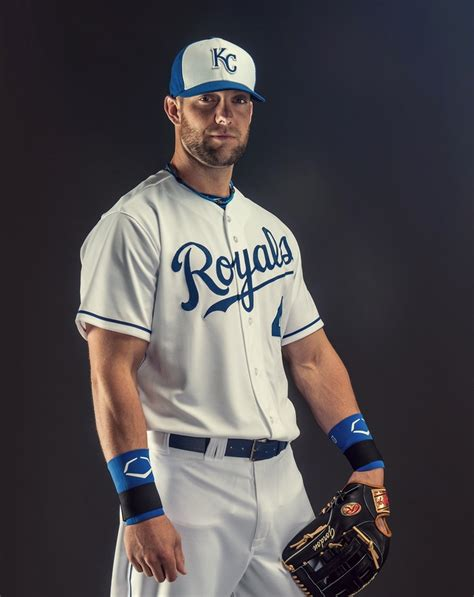 kansas city royals farm grown cleat geeks