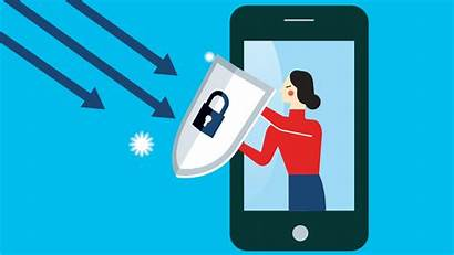 Security Mobility Cisco February Internet Aims Newsroom