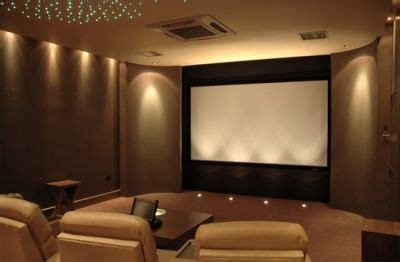 home theater paint colors the best color scheme you have seen for an ht room home theater