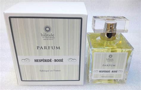 Bastide Des Aromes by Parfum Bastide Des Ar 244 Mes Boutique Idellia Au Centre