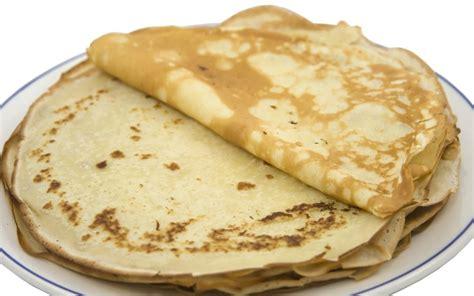 pate a crepe 30 crepes recette la p 226 te 224 crepes facile 233 conomique gt cuisine 201 tudiant