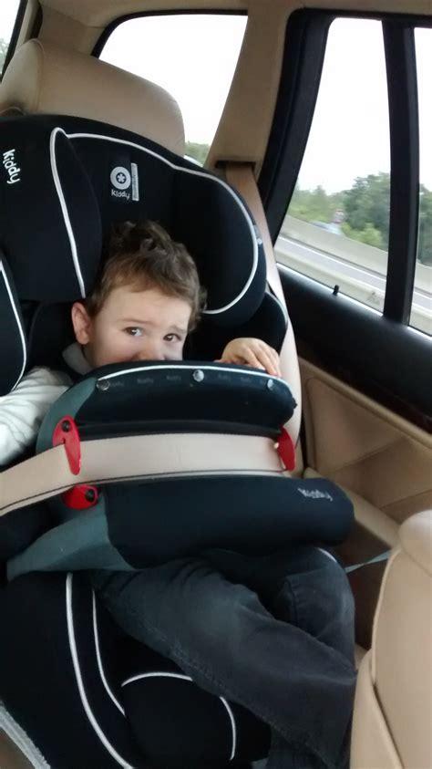 siege auto pivotant cybex bb arrive conseils pour siège auto page 2 auto titre
