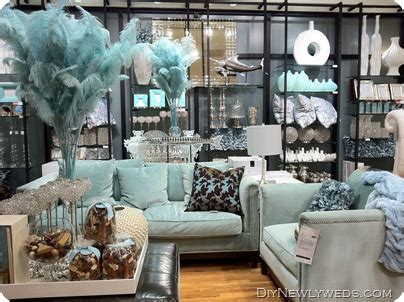 Z Gallerie Decorating Ideas by Diy Newlyweds Diy Home Decorating Ideas Projects
