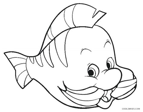 disney coloring pages  children  getdrawingscom