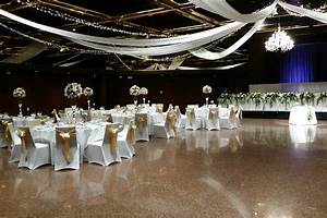 Wedding decorations hire wedding decoration hire wedding hire wedding reception decoration hire adelaide image collections wedding dress decoration and junglespirit Gallery