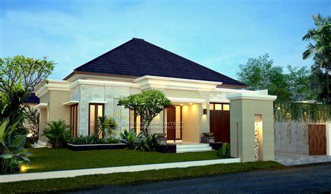 membuat desain rumah minimalis modern  lantai