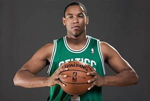Jared Sullinger gets first career start against Wizards ...