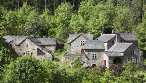 Chambres D Hotes Gorges Du Tarn by H 244 Tels Les Gorges Du Tarn Cings Chambres D H 244 Tes O 249