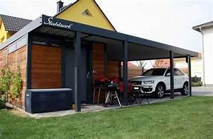 Stahl Carport Preise : metall carport kaufen preise konfigurator stahlzart ~ Eleganceandgraceweddings.com Haus und Dekorationen