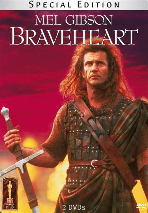 Braveheart - Film