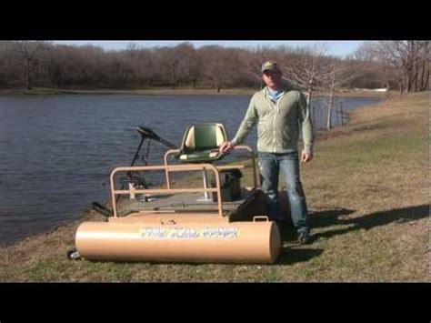 Mini Pontoon Boats For Sale In Iowa by 25 Best Ideas About Small Pontoon Boats On