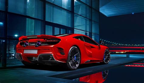 cool cars  wallpapers wallpaper cave