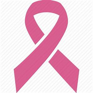 Awareness, breast, cancer, pink, ribbon icon | Icon search ...